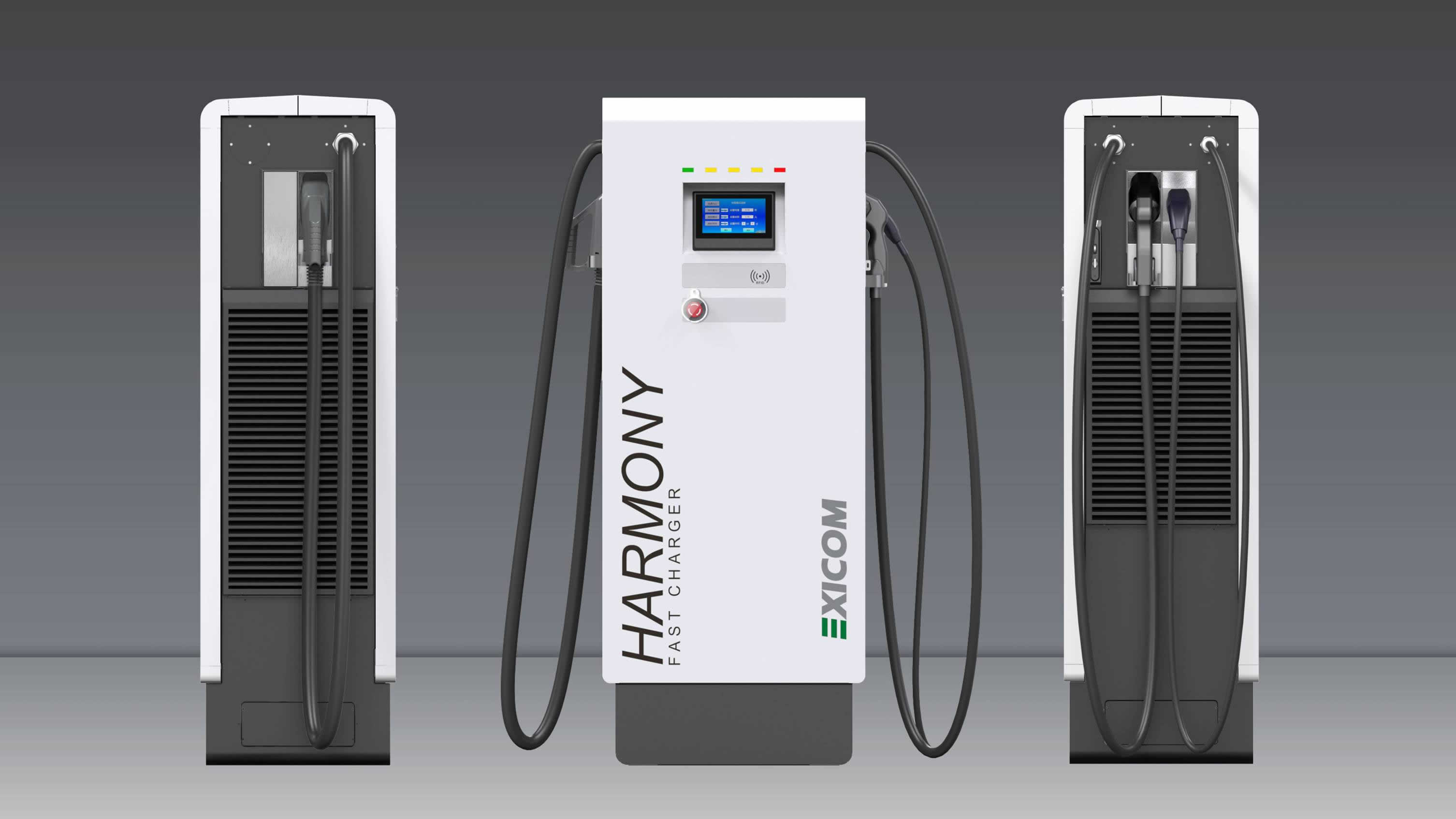 multi-standard-60kw-150kw-dc-chargers