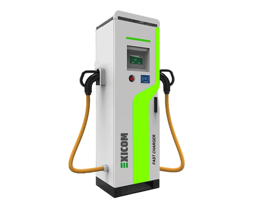 15kW-20kW-Bharat-EV-Charger